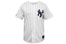 MAJESTIC MLB REPLICA JERSEY