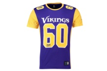 MAJESTIC MINNESOTA VIKINGS