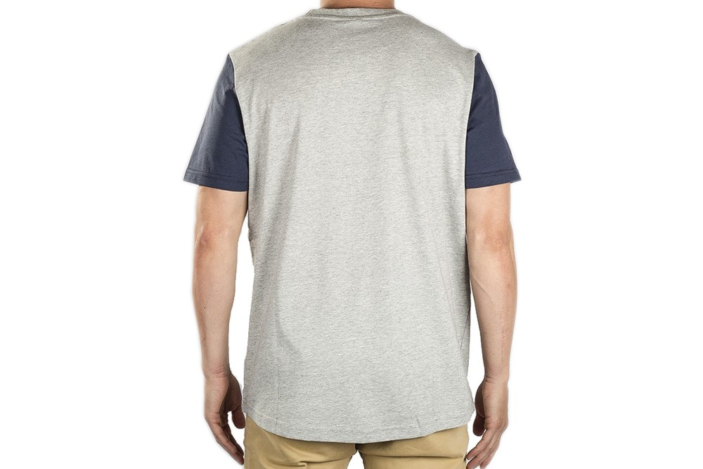 MAJESTIC NEW YORK YANKEES TEE