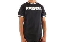 Shirt Majestic Oakland Raiders MOR4654DB Brutalzapas