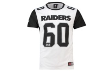 MAJESTIC OAKLAND RAIDERS
