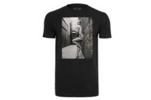 Shirt Mister Tee MC011 Brutalzapas