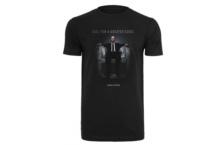 Shirt Mister Tee MC020 Brutalzapas