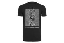 Camiseta Mister Tee joy division up tee mc075 Brutalzapas