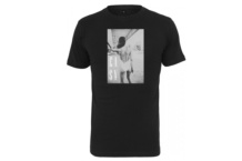 Shirt Mister Tee Easy Livin MT450 Brutalzapas