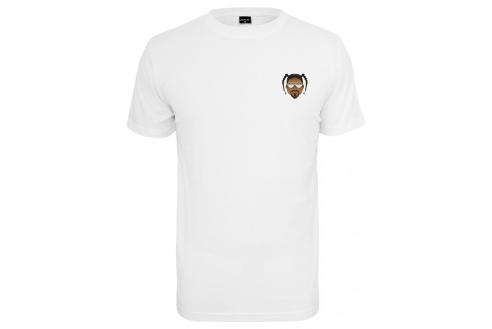 shirt mister tee every day MT425