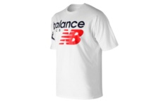 Shirt New Balance mt91512wt Brutalzapas