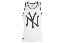 Shirt-New-Era-Team-Apparel-Logo-Tank-New-York-Yankees-11569440