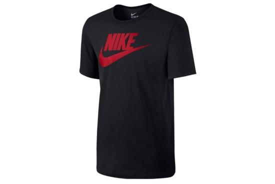 ac8643cd0c2af Sweatshirts Nike air force 1 07 lv8 bv1278 400 - Nike