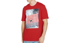 Shirt Nike af1 photo rostar tee 806946 657 Brutalzapas