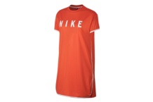 Shirt Nike W Nsw Drss Mesh 893677 816 Brutalzapas