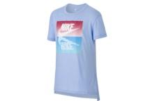 Shirt Nike Sportwear 913188 415 Brutalzapas