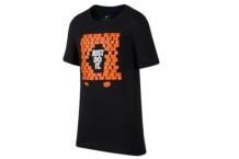 Shirt Nike Nsw Tee Shoebox Jdi Shirt-Nike-Nsw-Tee-Swoosh-Shoe-Embrd-923334 646 Brutalzapas