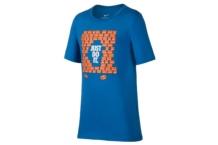 Shirt Nike Nsw Tee Shoebox Jdi 923655 403 Brutalzapas