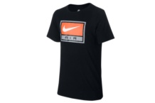 Shirt Nike B NSW Air Kid 923666 010 Brutalzapas