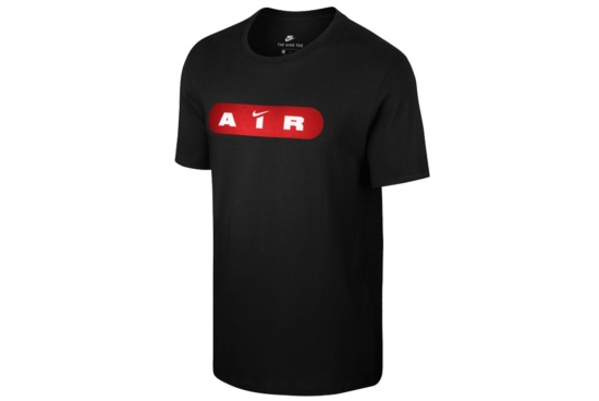 96423a05999 Camisa Nike Nsw Essential Top Crop Ss AA3144 838 - Nike | Brutalzapas