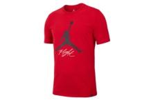 Chemise Nike Jordan M JSW Tee Flight Cement AOP AA1893 687 Brutalzapas