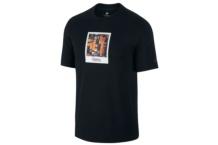 Hemnd Nike M NSW Tee Raised Verb AA6315 010 Brutalzapas