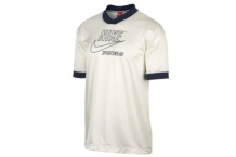 NIKE M NSW TOP SS ARCHIVE