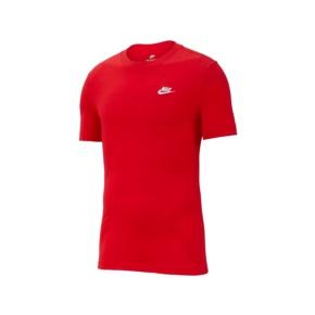 Hemnd Nike m nsw club tee ar4997 657 Brutalzapas