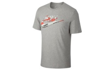 Camiseta Adidas m nsw tee sznl am 1 bq0702 063 Brutalzapas