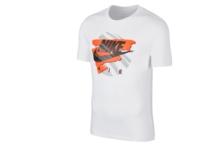 Shirt Nike m nsw ss tee exp 2 bv7507 100 Brutalzapas