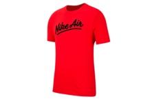 Shirt Nike m nsw ss tee air 1 bv7637 657 Brutalzapas