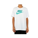 Nike m nsw ss tee app 1 bv7499 100 Brutalzapas