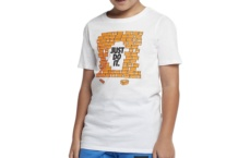 Camiseta Nike Nsw Tee Showbox Jdi 923655 100 Brutalzapas