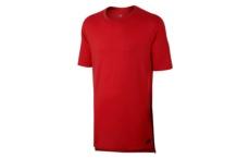 shirt nike m nsw tb drptl bnd 847507 602