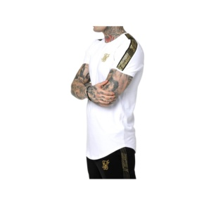 SIKSILK GOLD EDIT RUNNER