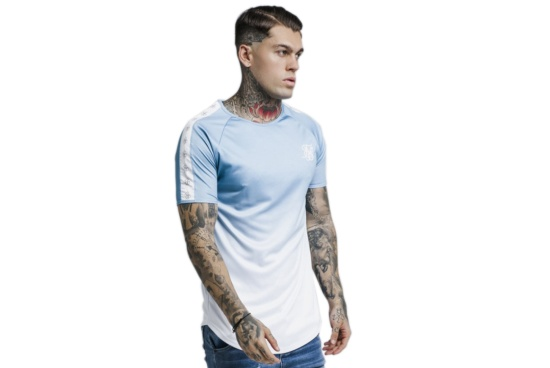 0bbaa5527 Clothes SikSilk