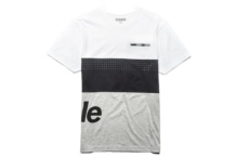 STAPLE PIGEON TAPE POCKET TEE