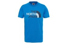Shirt The North Face S7S Easy Nino T0A3P73VH Brutalzapas