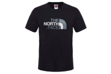 Shirt The North Face S7S Easy Fine Tee T92TX3JK3 Brutalzapas