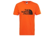 Shirt The North Face Face SS Easy T92TX3V0W Brutalzapas