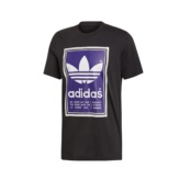 Hemnd Adidas filled label ed6936 Brutalzapas