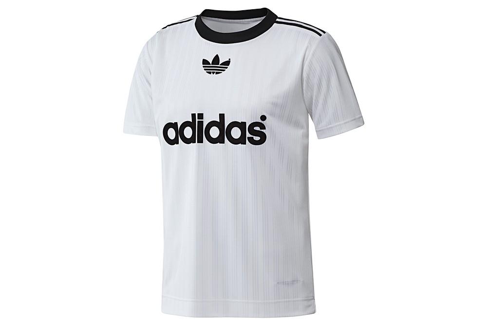 ADIDAS Football Shirt
