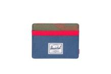 Wallet Herschel Charlie 10360 00041 Brutalzapas