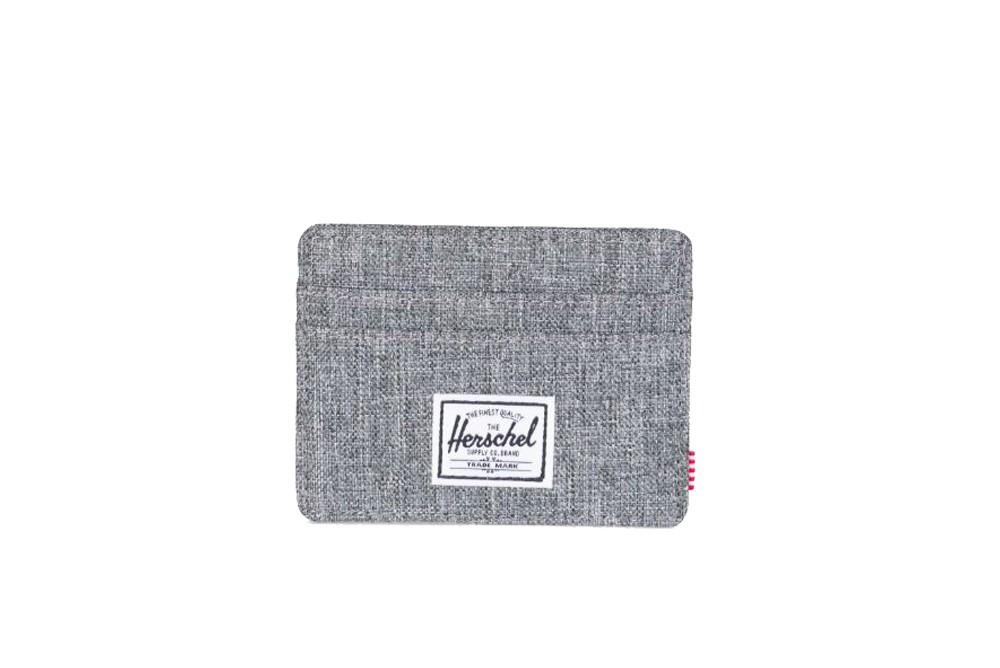 Wallet Herschel Charlie 10360 00919 Brutalzapas
