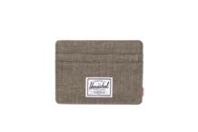 Wallet Herschel Charlie 10360 01247 Brutalzapas
