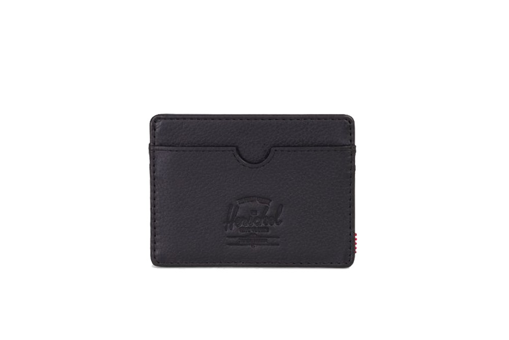 Wallet Herschel Charlie 10360 01885 Brutalzapas