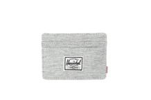 Wallet Herschel charlie 10360 02041 Brutalzapas