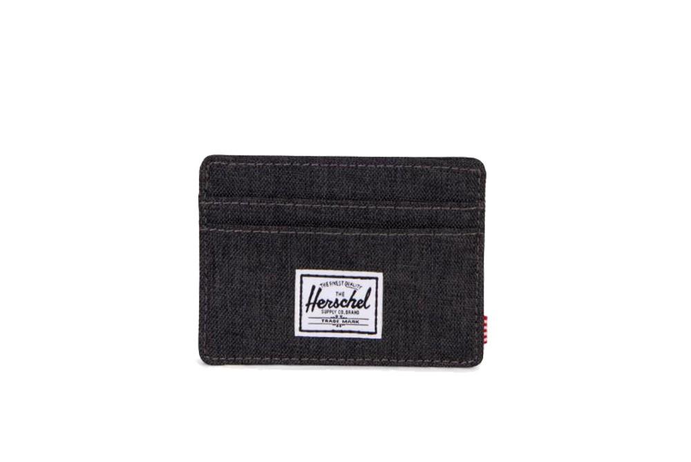 Wallet Herschel Charlie 10360 02090 Brutalzapas