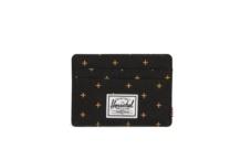 Wallet Herschel Charlie 10360 02097 Brutalzapas
