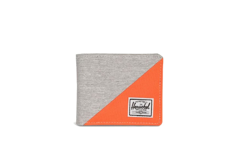 Wallet Herschel Roy 10363 02212 Brutalzapas