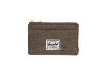 Wallet Herschel Oscar Rfid 10397 01247 Brutalzapas