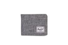 Wallet Herschel Roy P 10403 00919 Brutalzapas