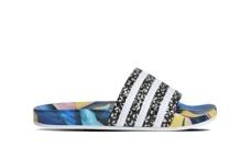 Flip Flops Adidas Adilette W B28007 Brutalzapas