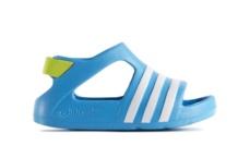 Sneakers Adidas Adilette B25029 Brutalzapas